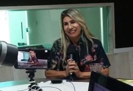 TCE aprova contas da ex-prefeita de Monteiro Edna Henrique