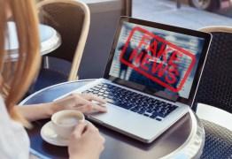 TSE firma acordos para evitar divulgação de notícias falsas nas eleições 2018