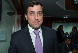 """""""Nós não vamos fechar a Casa durante o recesso"""" diz Gervásio Maia sobre funcionamento da ALPB"""