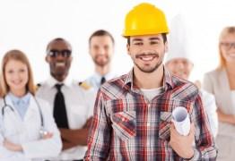 Graduações versáteis fazem a diferença no mercado de trabalho