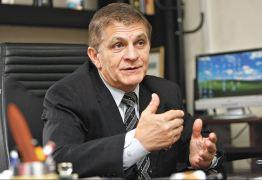 'Este é o momento da Paraíba', diz presidente do Conselho Federal de Corretores