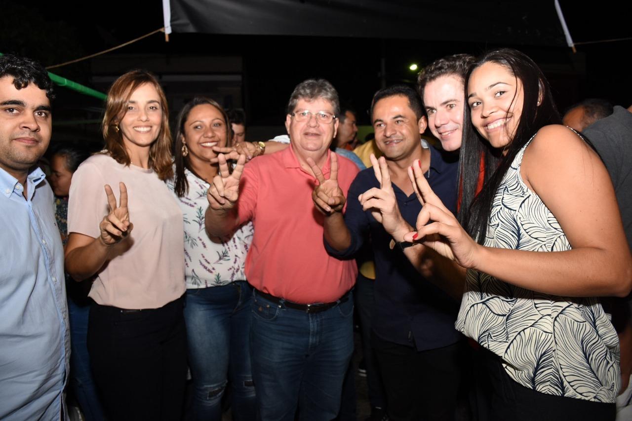 IMG 20180723 WA0010 - Em Massaranduba, João Azevêdo garante ampliar leilões para compra de alimentos da agricultura familiar