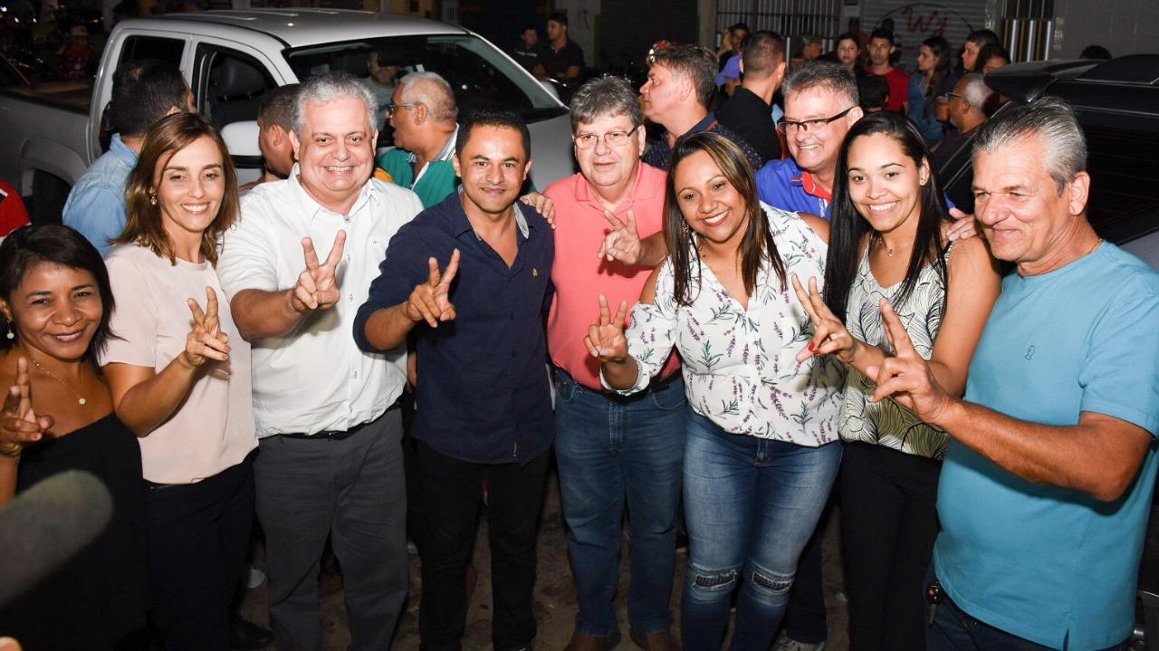 IMG 20180723 WA0011 - Em Massaranduba, João Azevêdo garante ampliar leilões para compra de alimentos da agricultura familiar