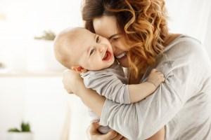Imagem Maternidade quais os desafios de conciliar com a carreira profissional 300x200 - Maternidade: quais os desafios de conciliar com a carreira profissional