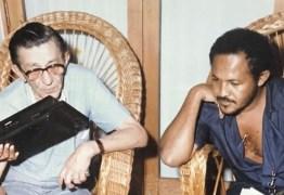 RESGATE HISTÓRICO: Em 1985, ex-governador João Agripino denunciava deputados 'comprados' pela CIA e os bastidores da ditadura militar – OUÇA