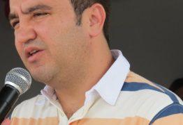 Após condenação, Jacó Maciel divulga nota e nega que esteja inelegível
