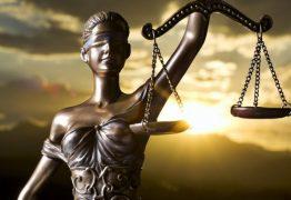 Qual será o peso do Judiciário nas eleições de 2018?