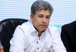 OPERAÇÃO XEQUE-MATE: Santino diz que Leto comandava orcrim e financiava vereadores