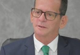 Marcos Vinícius alerta sobre excessos na Câmara da Capital
