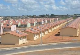 Secretaria Municipal de Habitação inicia regularização fundiária que beneficiará mais de 700 famílias