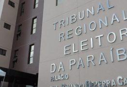 FONTE NÃO IDENTIFICADA: TRE-PB suspende repasse do fundo partidário ao PP