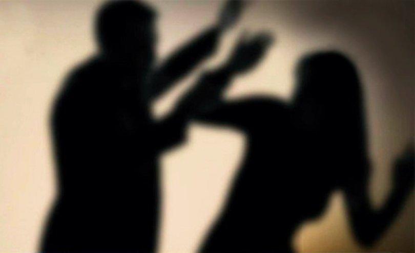 Violencia contra mulher Foto Stockvault 28 07 2017 900x550 - Filho estupra a própria mãe na frente da irmã de 11 anos e é  preso em flagrante