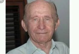 Morre o desembargador Miguel Levino em decorrência de um infarto fulminante