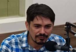 Associação diz que São João 2018 de CG é de prejuízos, de pouco faturamento e de pouco público, Veja