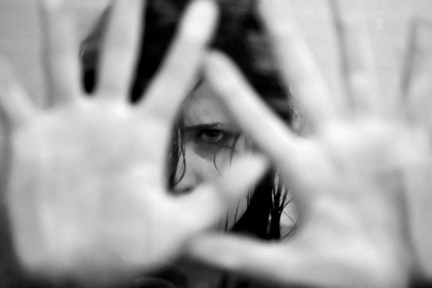 abuso sexual de crianca - ABUSO SEXUAL: Polícia investiga denúncia de estupro contra menor em hospital psiquiátrico de João Pessoa