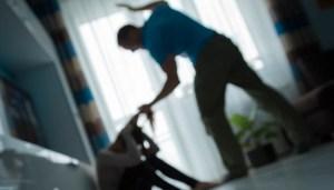 agressao mulher 1 300x171 - Acusado de ameaçar matar mãe tem condenação mantida na Paraíba