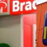 bancos - MP-Procon de CG recomenda medidas contra coronavírus em agências bancárias da cidade