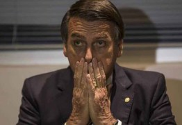 'MEU NOME É ENÉAS': sete candidatos a presidente terão tempo de TV igual ao de Enéas
