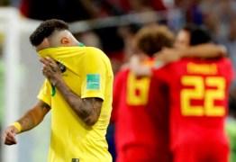 Derrotas na Copa são sempre dolorosas para o país; agora há chance de aprender também