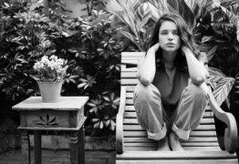 'Se eu tivesse tido referências, teria sido lésbica muito antes', diz Bruna Linzmeyer: VEJA VÍDEO