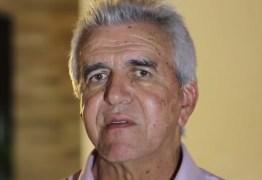 Buba Germano pede licença para tratar da Saúde e focar na campanha, Raoni assume vaga