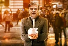 Cássio lança vaquinha virtual para bancar campanha à reeleição; saiba quem foi o primeiro doador