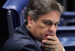 """VOANDO DE VOLTA: Investigações sobre o escândalo do """"dinheiro voador"""" poderá voltar para a justiça da PB, diz ministra"""