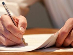 concurso inscricoes 556x417 - Concurso Receita Federal: defasagem supera 21 mil cargos vagos