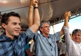CALENDÁRIO DE CONVENÇÕES: PSB convoca executiva estadual para o mês de agosto, em João Pessoa