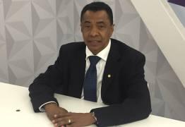 PT MÃO ABERTA: Dr. Damião também recebeu R$500 mil para campanhas