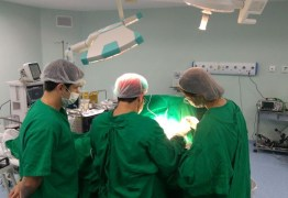 Hospital Metropolitano realiza primeira cirurgia de epilepsia