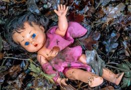 Menina de 10 anos sangra até a morte após sofrer mutilação genital