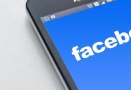Facebook desmobiliza rede de fake news ligada ao MBL