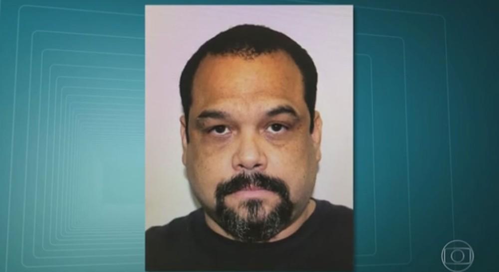 fuzisa - 'Senhor das Armas' é condenado a 12 anos e 8 meses de prisão nos EUA