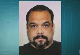 'Senhor das Armas' é condenado a 12 anos e 8 meses de prisão nos EUA