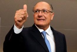 Geraldo Alckmin declara patrimônio ao TSE; saiba como o candidato investe