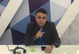 VEJA VÍDEO: O raio-x da polarização nas eleições de 2018 – Por Gutemberg Cardoso