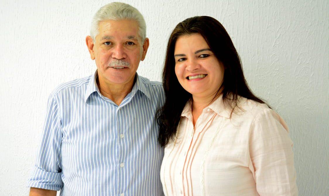 joaopinto sony lacerda 1124x670 - Eleição da API: Carta Programa de João Pinto traz fim da reeleição