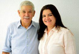 Eleição da API: Carta Programa de João Pinto traz fim da reeleição