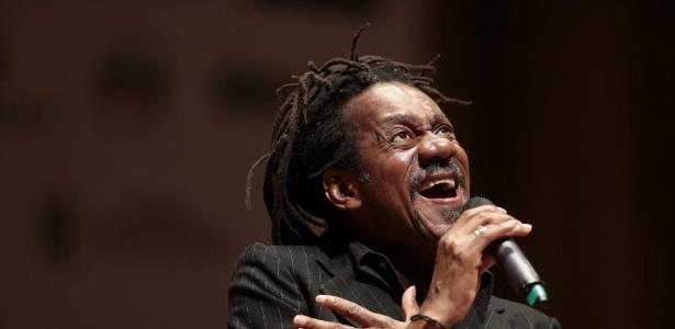 luis melodia 1501850963463 615x300 - Luiz Melodia será homenageado no Prêmio da Música Brasileira