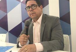 Marcelo Alves fala sobre advento da tecnologia no setor bancário: 'os bancos tem contratado cada vez menos'