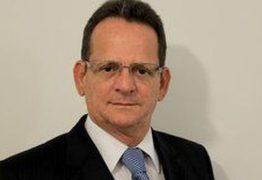 Projeto de Lei na CMJP prevê parcelamento de dívidas com o Município