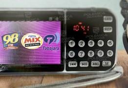 OS REIS DO INSTAGRAM: Emissoras conectam ondas de rádio com redes sociais e arrebatam milhares de seguidores