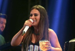Simone fala da dificuldade de cantar sem Simaria: 'Não dá mais'