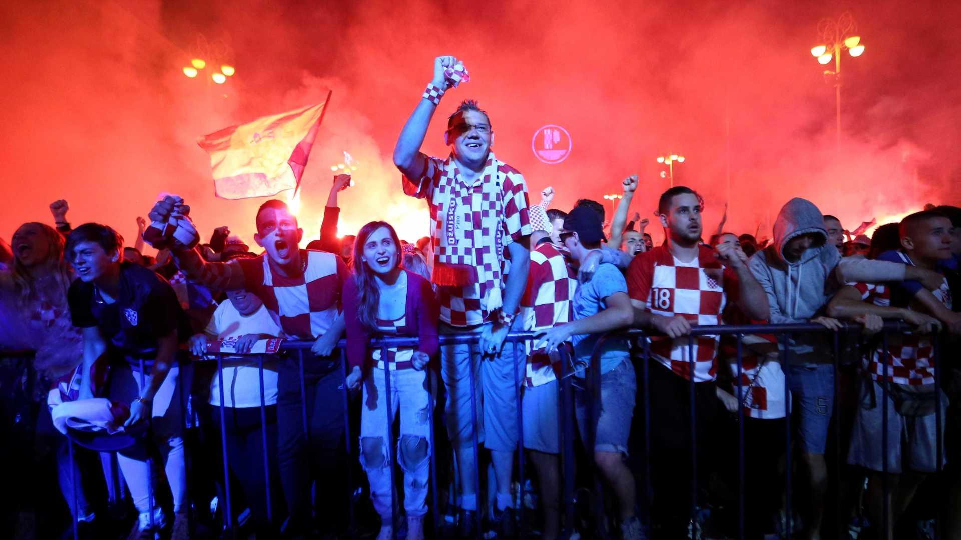 naom 5b48d37215d0c - Em termos proporcionais, Croácia é o menor país a chegar a uma final