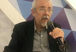 'Sem medo de sonhar', Nilvaldo Mangueira se diz pronto para representar a Paraíba no Senado – Veja Vídeo