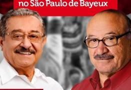BASTIDORES: Após sair do PSB, Expedito Pereira volta ao MDB depois de 7 anos