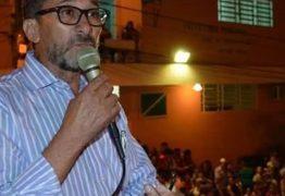 MP investiga se prefeito paraibano tem Alzheimer