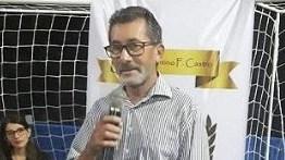 QUEM GOVERNA SÃO JOÃO DO CARIRI? Vice-prefeito diz que titular tem Alzheimer e acusa família de omitir doença