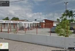 NO SENADO: Projeto proíbe dar nomes de torturadores e apoiadores da ditadura a ruas, lugares e prédios da União